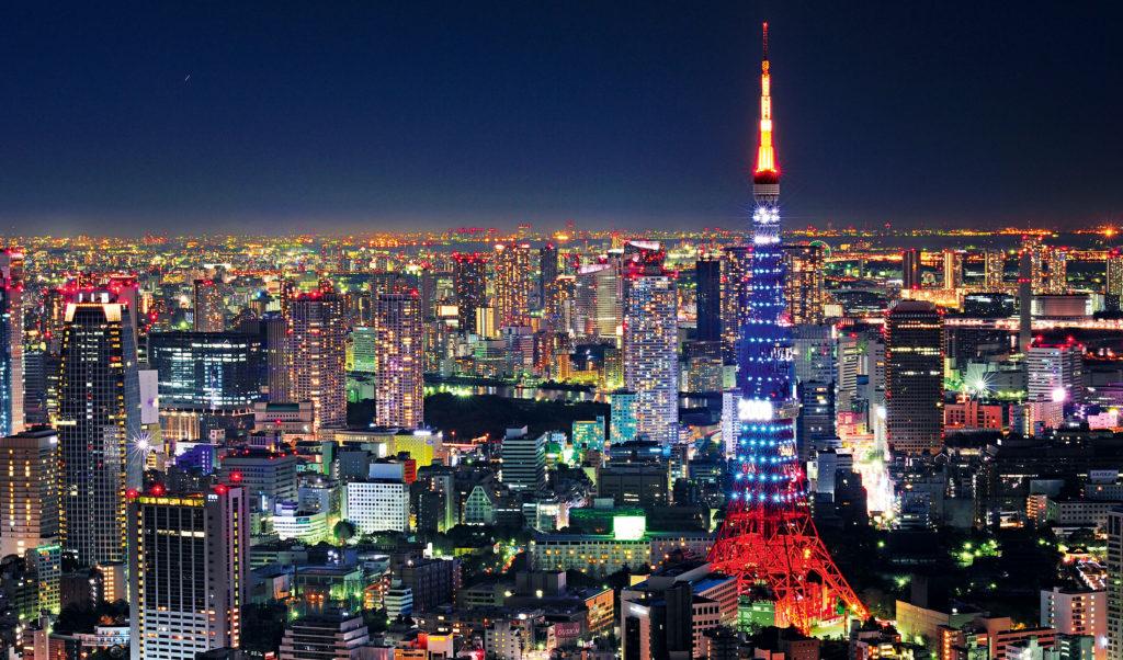 Tokyo-Main-Image