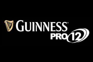 Guinness-Pro12