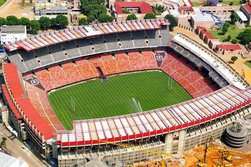 Ellis_Park_Stadium